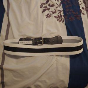 torrid Accessories - Colorblock  belt